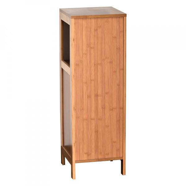 Meuble bas de salle de bain mah meuble de salle de bain eminza - Meuble bas de salle de bain ...