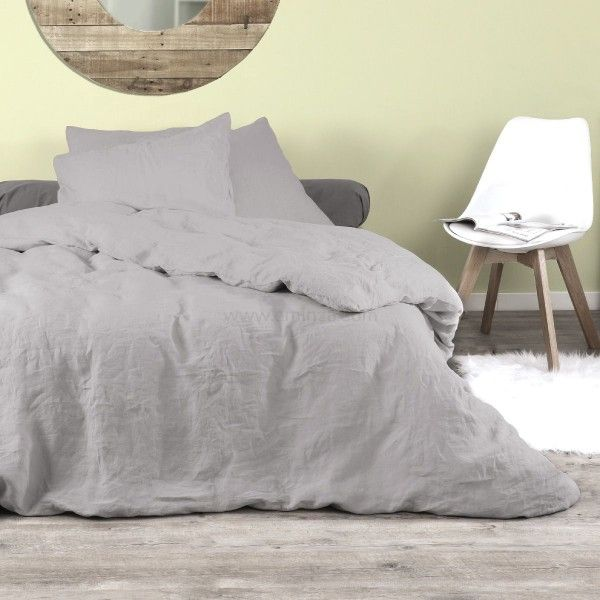 images/product/600/050/2/050242/taie-d-oreiller-carree-pure-taupe_50242_13