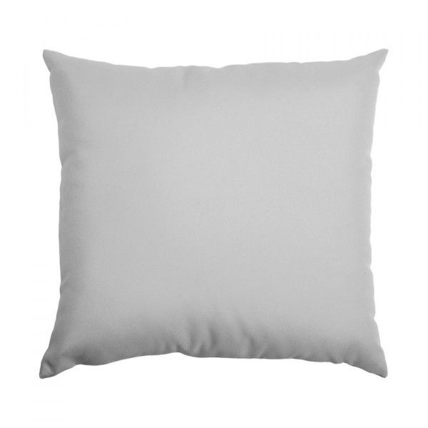 Coussin Sunny - Gris