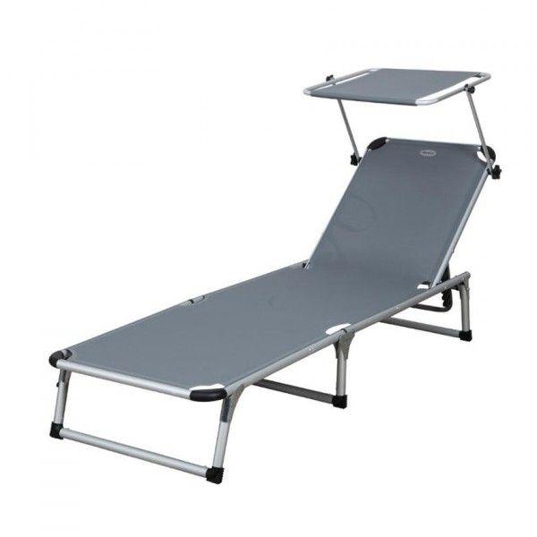 Bain de soleil et hamac bain de soleil balancelle for Bain de soleil fauteuil