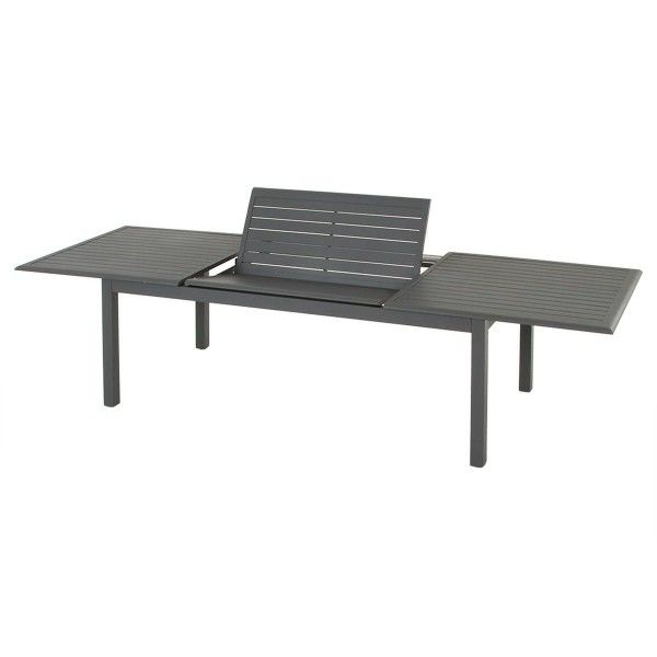 Images/product/600/050/7/050700/table Azua