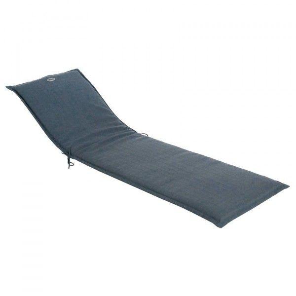 coussin et housse coussin bain de soleil coussin de chaise eminza. Black Bedroom Furniture Sets. Home Design Ideas