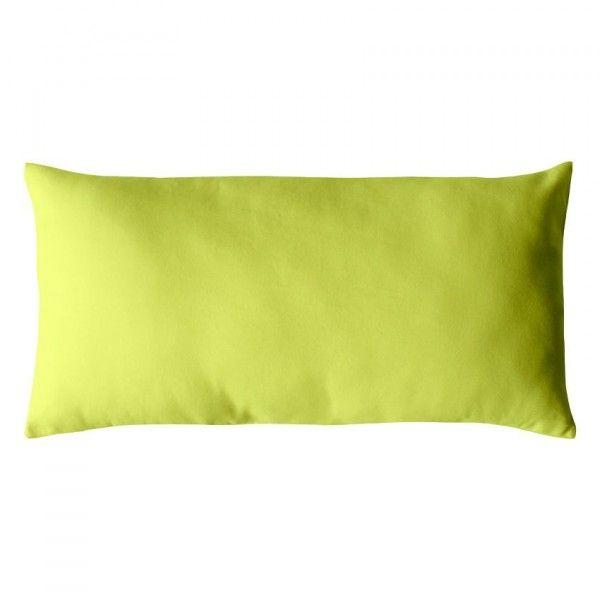 coussin et housse de coussin rectangulaire coussin et galette eminza. Black Bedroom Furniture Sets. Home Design Ideas