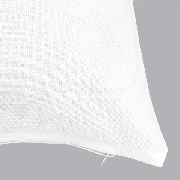 images/product/600/051/0/051006/coussin-60-cm-etna-blanc_51006_1