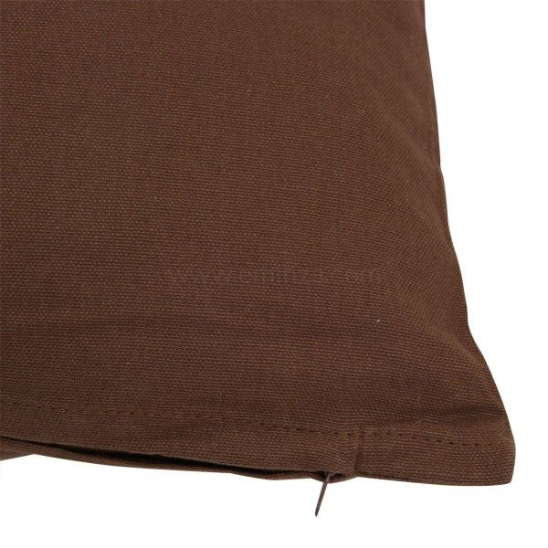 images/product/600/051/0/051010/coussin-60-cm-etna-chocolat_51010_3