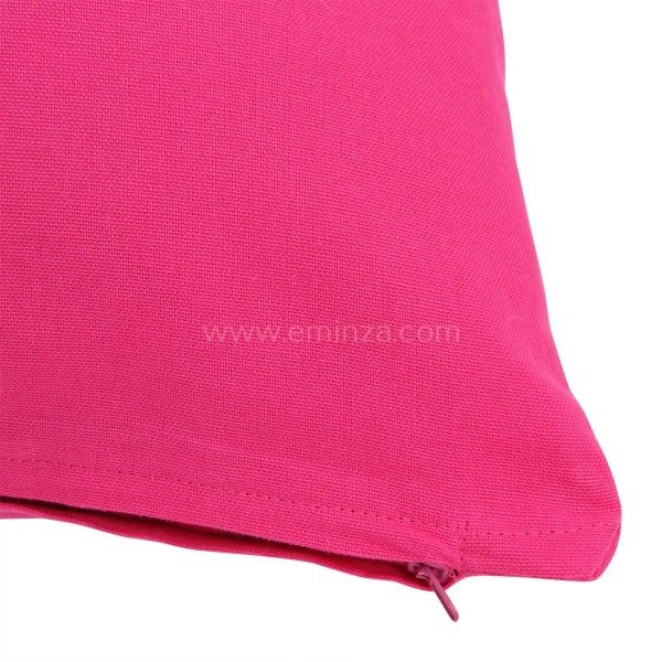 images/product/600/051/0/051012/coussin-60-cm-etna-fuchsia_51012_1