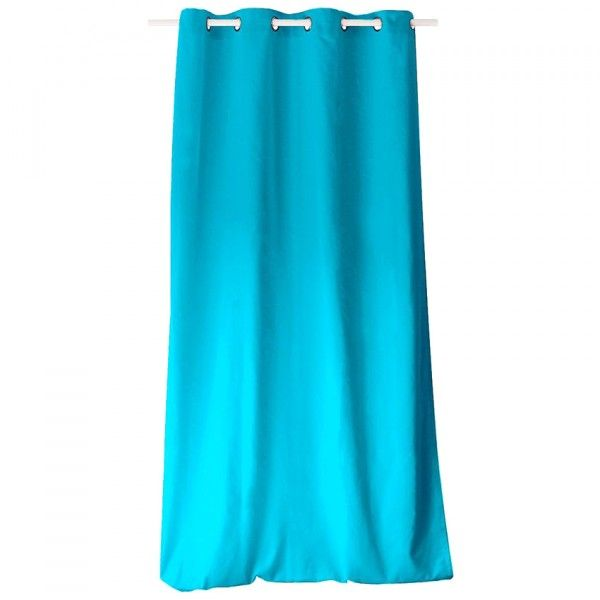 images/product/600/051/0/051070/rideau-tamisant-140-cm-x-h-240-etna-turquoise_51070_3