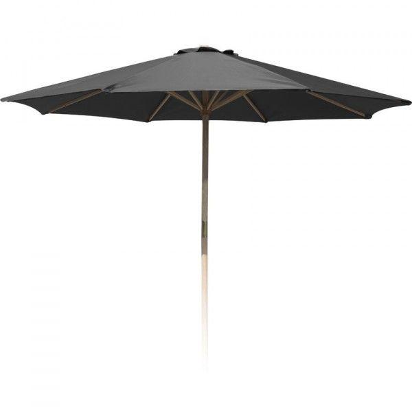 parasol 51