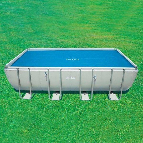 Piscine et accessoires bleu piscine spa et gonflable for Accessoire piscine 79