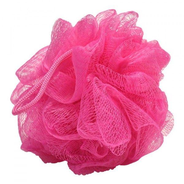 Fleur de bain Fuschia