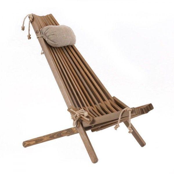 Bain de soleil et hamac bain de soleil balancelle - Chaise hamac nature et decouverte ...