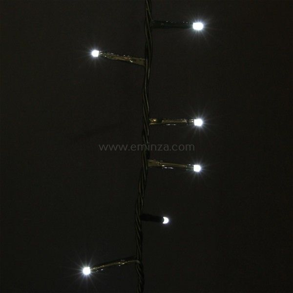 images/product/600/054/6/054600/guirlande-lumineuse-install-rapid-1-90-m-blanc-froid-700-led-cv_54600_2