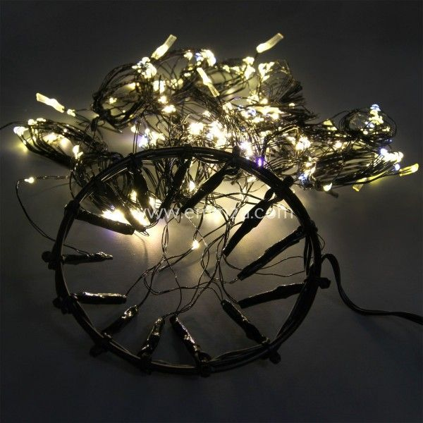images/product/600/054/8/054847/cortina-para-arbol-flashing-light-alto-1-50-cm-blanco-calido-210-led_3