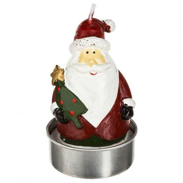 images/product/600/054/9/054989/bougie-chauffe-plat-pn-ours-bn-x-3-traditional-color-santa-snowman-bear-paraffin-wax-100-grs_54989_3