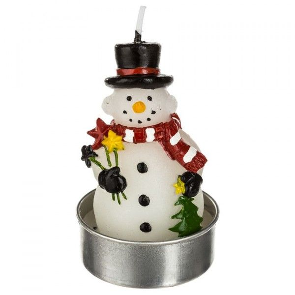 images/product/600/054/9/054989/bougie-chauffe-plat-pn-ours-bn-x-3-traditional-color-santa-snowman-bear-paraffin-wax-100-grs_54989_4