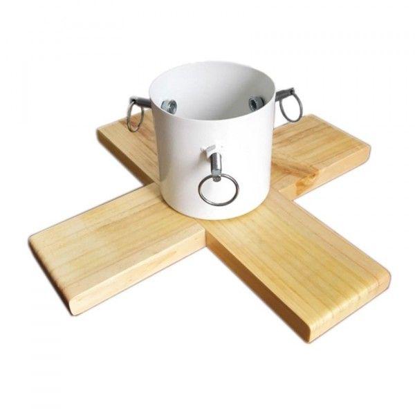 accessoires pour sapin sapin arbre eminza. Black Bedroom Furniture Sets. Home Design Ideas