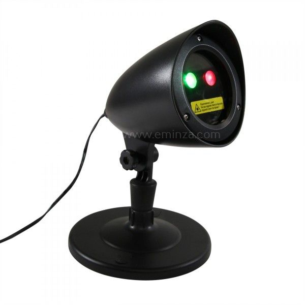 images/product/600/055/2/055268/projector-agarta-veelkleurig-2-led_2