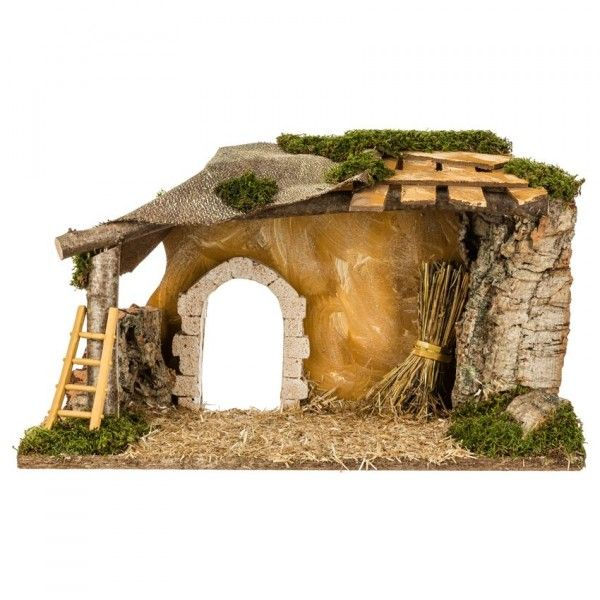 images/product/600/055/2/055278/creche-de-noel-vide-it-mm-h26cm-l-41cm-l-21cm-h-26cm_55278_3