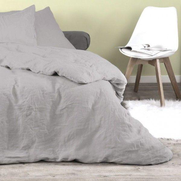 linge de lit soldes eminza. Black Bedroom Furniture Sets. Home Design Ideas