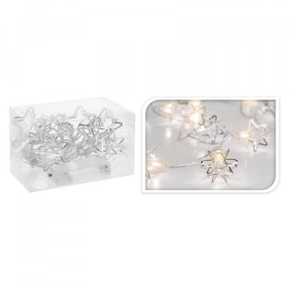 images/product/600/055/4/055487/guirlande-lumineuse-10-lampes-etoiles-argent_55487