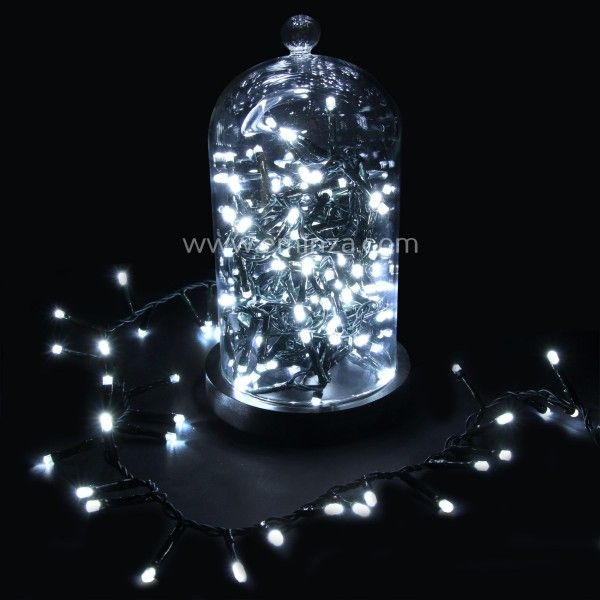 images/product/600/055/6/055639/microcluster-1200led-24mtr_55639_1