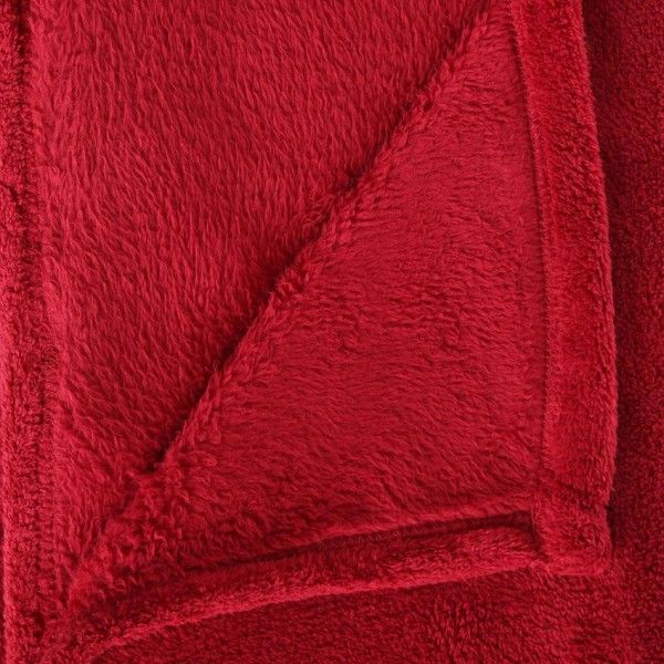 images/product/600/055/7/055794/plaid-microfibre-rouge-130x180-tendresse_55794_1