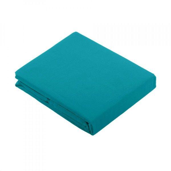 drap plat linge de lit eminza. Black Bedroom Furniture Sets. Home Design Ideas