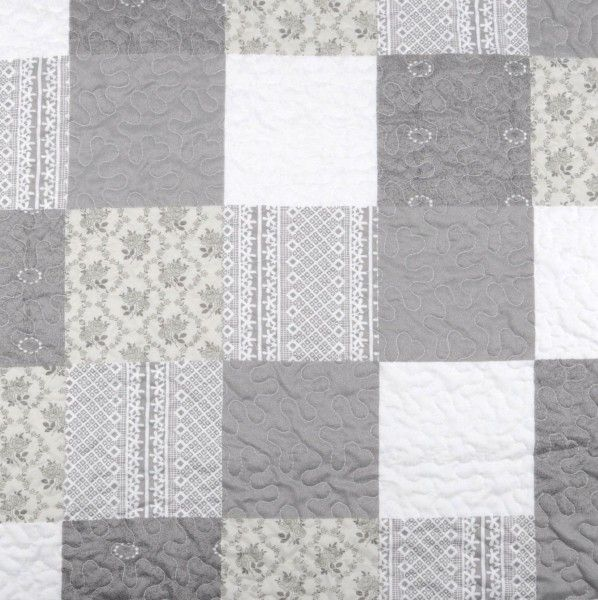 images/product/600/056/1/056134/soline-boutis-240x220-2taies-gris_56134_1