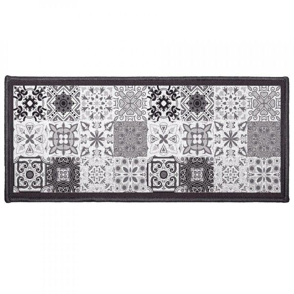 tapis multi usage tapis pour la maison eminza. Black Bedroom Furniture Sets. Home Design Ideas