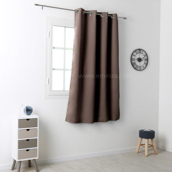 images/product/600/057/7/057759/rideau-occultant-135-x-h180-cm-notte-taupe_57759_2