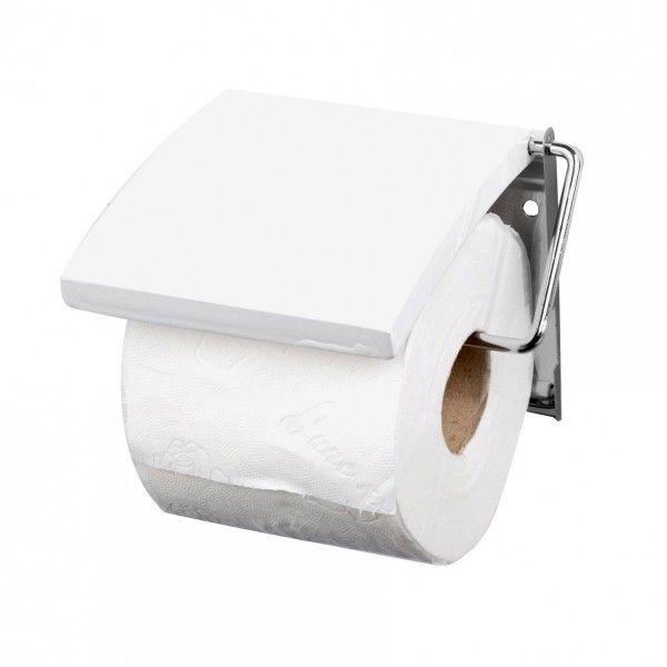 porte papier toilette toilettes wc eminza. Black Bedroom Furniture Sets. Home Design Ideas