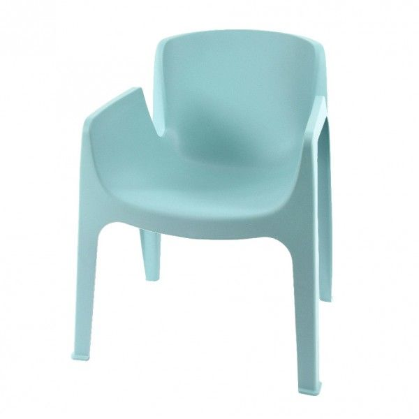 images/product/600/058/8/058843/chaise-de-jardin-empilable-new-york-bleu_58843_3