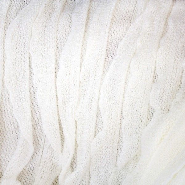images/product/600/059/0/059022/plaid-frange-125-x-150-blanc_59022_1