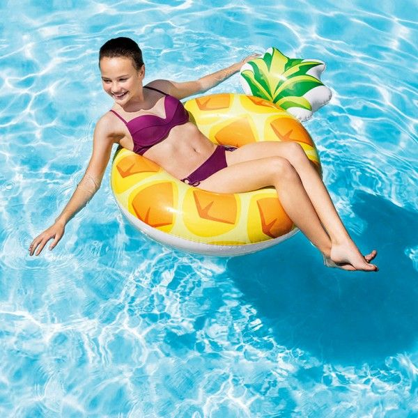 images/product/600/059/0/059031/bouee-gonflable-117-cm-ananas-intex_59031