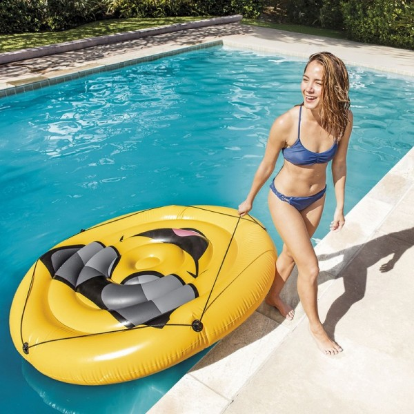 images/product/600/059/0/059082/ile-gonflable-flottante-smile-intex_59082_1