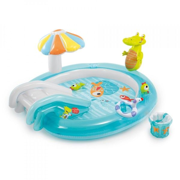 images/product/600/059/0/059090/-rea-de-juegos-hinchable-alig-tor-intex_5