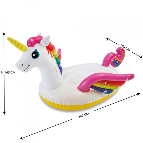 images/product/600/059/0/059096/flotador-unicornio-intex_59096_1593524101_2