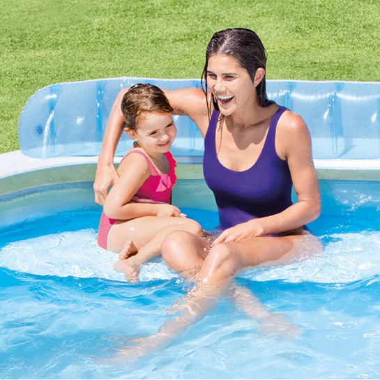 images/product/600/059/0/059097/piscina-hinchable-con-banco-intex_3