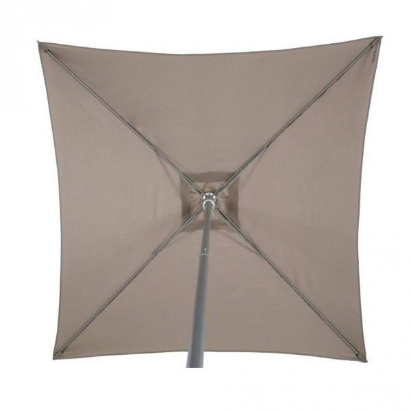images/product/600/059/1/059148/parasol-anzio-2x2m-taupe_59148_2