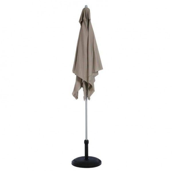 images/product/600/059/1/059148/parasol-anzio-2x2m-taupe_59148_3