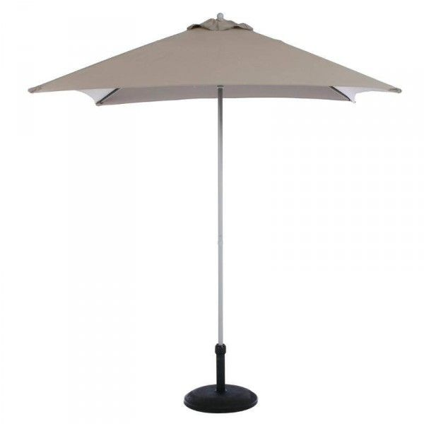 images/product/600/059/1/059148/parasol-anzio-2x2m-taupe_59148_4