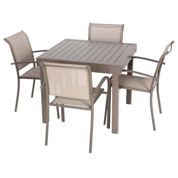 imagesproduct6000592059222table de - Table Jardin Rallonge
