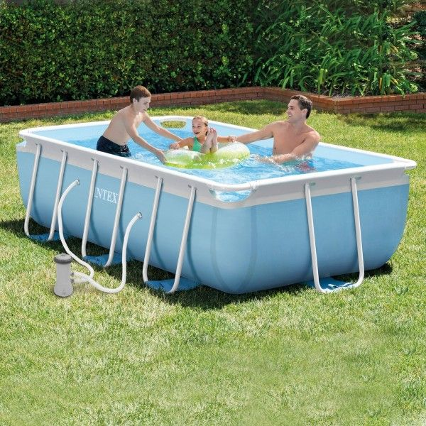 Piscine et accessoires piscine piscine spa et for Accessoire piscine deco