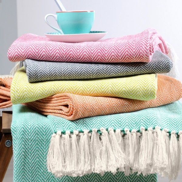 images/product/600/059/8/059807/fouta-ikati-gris_2