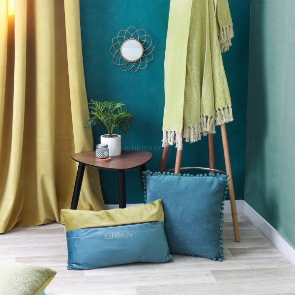 images/product/600/059/8/059808/fouta-ikati-verde-anis_59808_1580394901_2