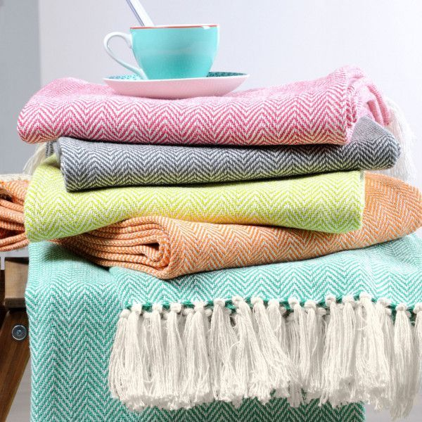 images/product/600/059/8/059808/fouta-ikati-verde-anis_59808_1580394901_3