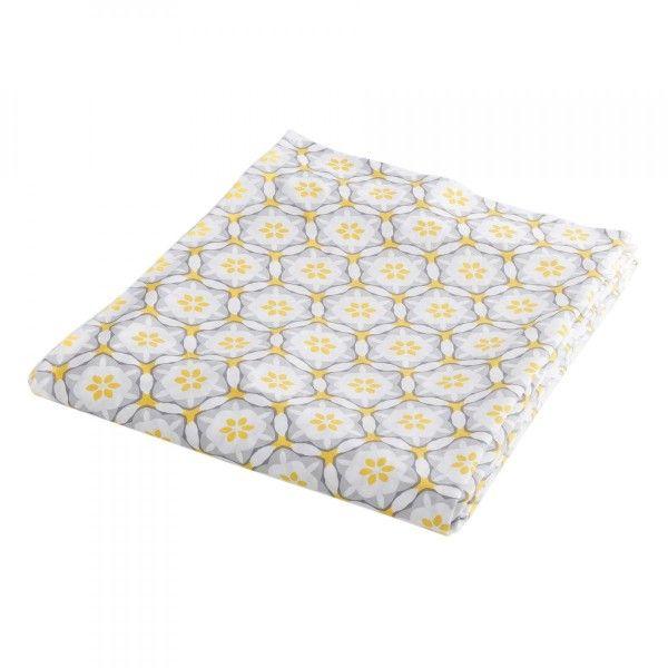 drap plat 1 personne affordable drap plat ivoire personne uni coton today with drap plat 1. Black Bedroom Furniture Sets. Home Design Ideas