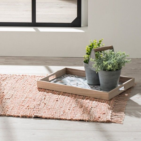 images/product/600/060/4/060464/tapis-coton-140-cm-facto-orange-peche_60464