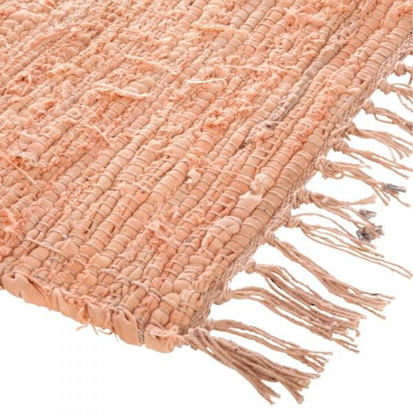images/product/600/060/4/060464/tapis-coton-140-cm-facto-orange-peche_60464_3