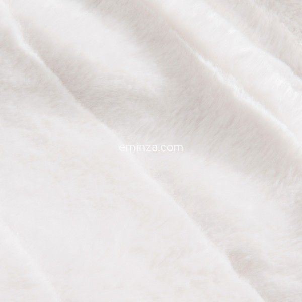 images/product/600/060/5/060562/plaid-fausse-fourrure-230-cm-manoir-blanc_60562_1
